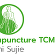 China Acupuncture TCM Shi Sujie
