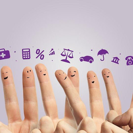 bonus.ch comparateur pour vos assurances et vos finances