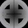 Eglise Evangélique méthodiste