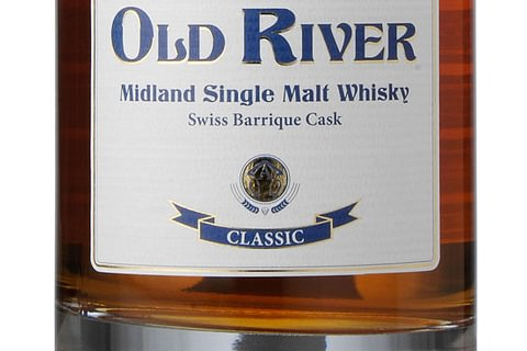 Old River Classic