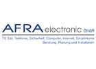 AFRA electronic GmbH
