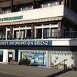 Tourismusbüro Brienz Region Berner Oberland