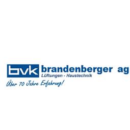 Brandenberger AG bvk