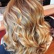 Atmosp'HAIR - Coiffure & Beauté