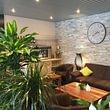 Café Restaurant St-Laurent