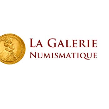 la Galerie Numismatique