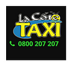 Taxi la Côte Sàrl