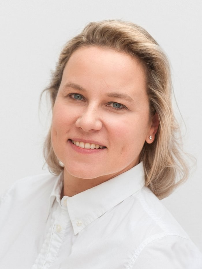 Dr. med. Bätschmann-Zanotelli Diana