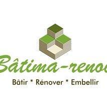 Bâtima-renov Sàrl