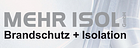 MEHR ISOL GmbH