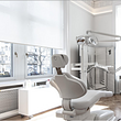 Clinic Bellerive