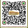 Rico & Viviane Huber Restaurant Steinenbühl