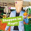 SPAR Supermarkt Otelfingen
