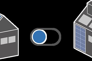 Offerte Solaranlage | Solarrechner