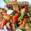 Tamnansiam Thai Taste 811
