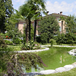Schober Giardini