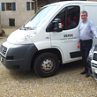 DEPEX Transports Service Presse