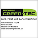 Bindreiff Green-Tec