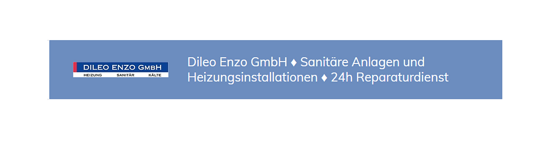 Dileo Enzo GmbH