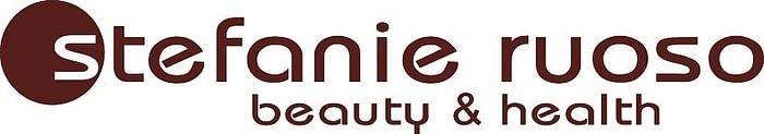 stefanie ruoso beauty & health GmbH