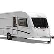 Hausammann Caravans und Boote AG, Uttwil - LMC Maestro 532K