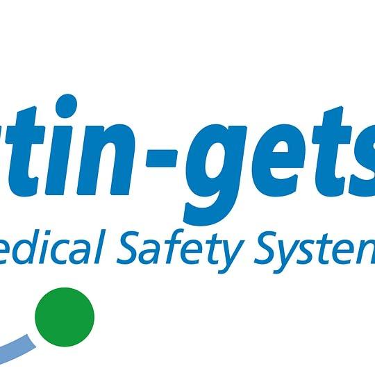 Martin-Gets-Kommunikationsysteme GmbH
