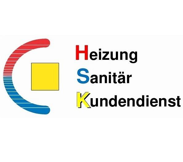 HSK GmbH