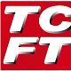 Traningscenter Fördertechnik GmbH