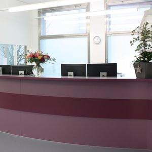 Arud Zentrum für Suchtmedizin