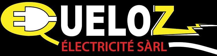 Queloz Electricité Sàrl