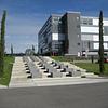 Collège Reposieux - Monthey