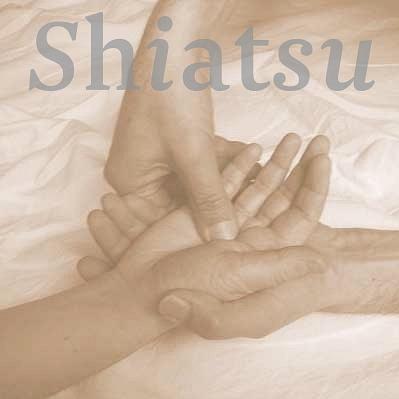 Shiatsu Praxis Bern Ghezzi