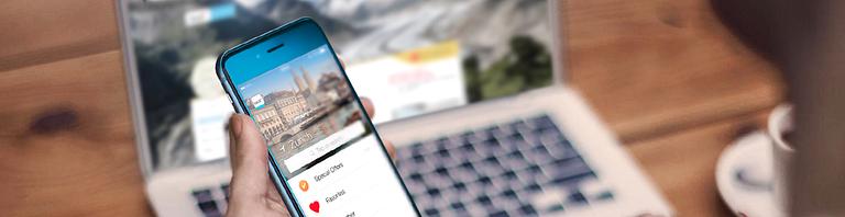 localsearch (Swisscom Directories AG)
