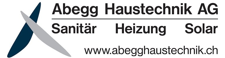 Abegg Haustechnik AG