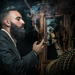 Apothecary barber