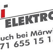 Willi Gebr. Elektro AG