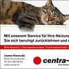 Centra-Therm AG