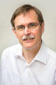 Dr. med. Stricker Matthias