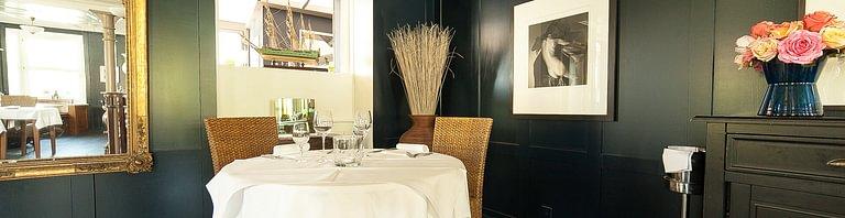 Restaurant Steinburg