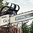 Distributeur Stihl