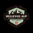 Bellevue-Photo-Optik AG