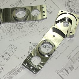 Thomas Berger Mechanik GmbH