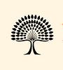 Yogveda Yoga