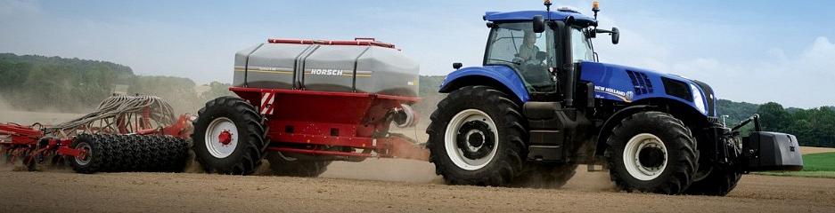 Gloor Landtechnik AG