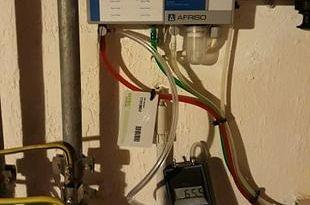 Aggiornamenti, controlli e manutenzione sistemi d'allarme