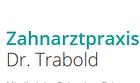 Zahnarztpraxis Dr. Trabold