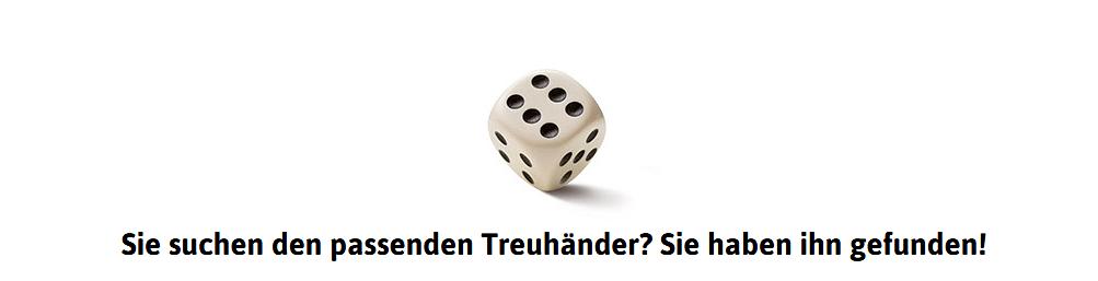 Accept Treuhand und Informatik ATI AG