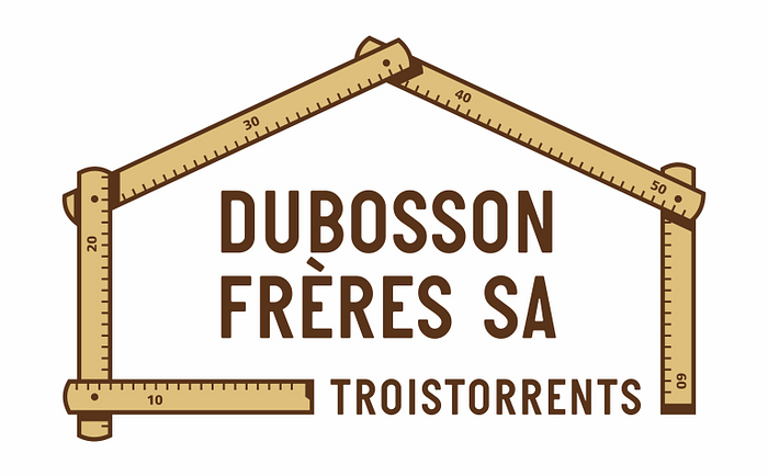 Dubosson Frères