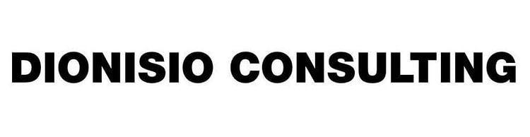Dionisio Consulting GmbH