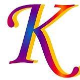 """K"" comme Kundaria..."